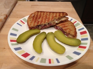 grilled_cheese_w_pickles