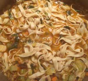 pork-veggie-soup